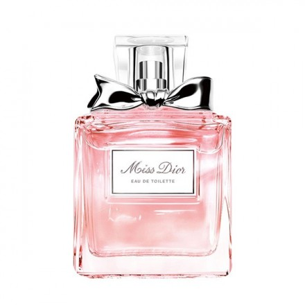 Miss Dior Woman EDT