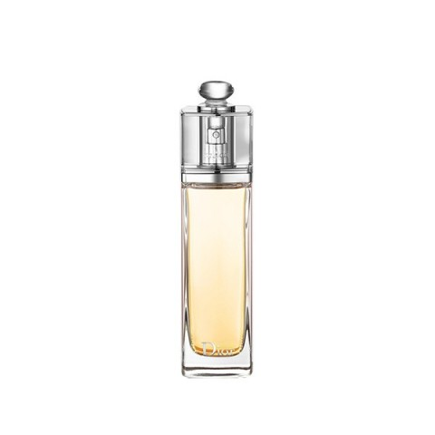 Dior Addict Woman EDT 50 ML - Christian Dior