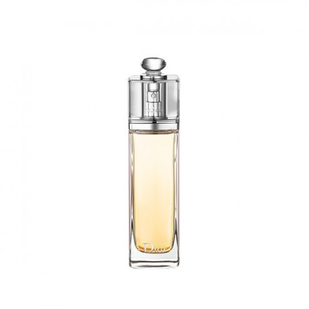 Dior Addict Woman EDT 50 ML
