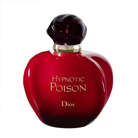 Hypnotic Poison Woman - Christian Dior