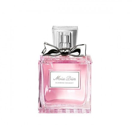 Miss Dior Blooming Bouquet Woman 50 ML