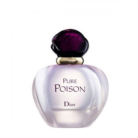 Pure Poison Woman 50 ML