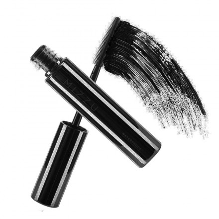 Mizzu True Dimensional Lash Black