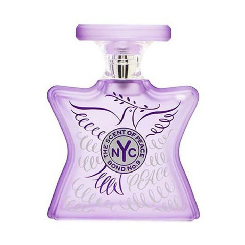 The Scent Of Peace Woman Bond No.9