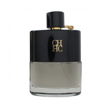 CH Men Prive - Carolina Herrera