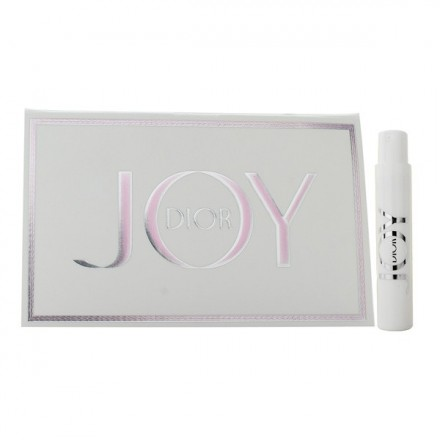 Joy Woman (Vial)