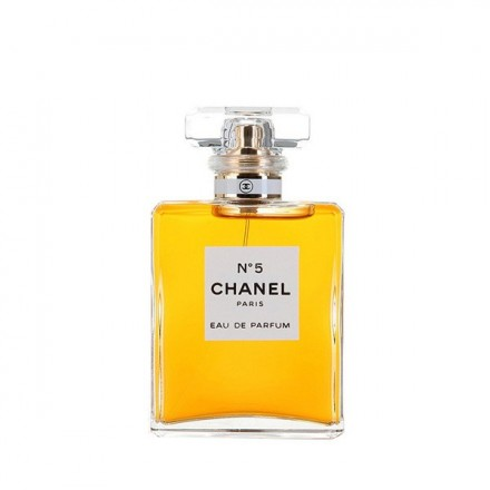 No. 5 Woman (50 ML)