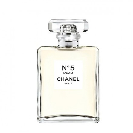 No 5 L Eau Woman (50 ML)
