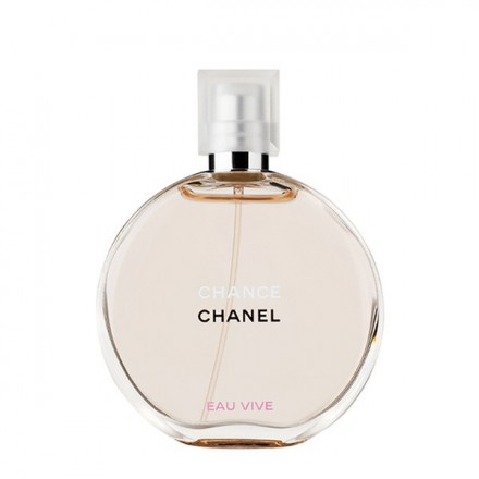 Chance Eau Vive Woman (50 ML)