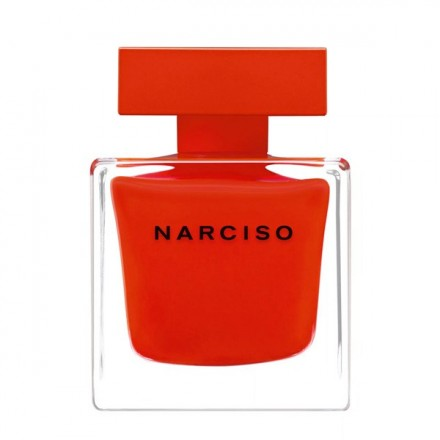 Narciso Rouge Woman - Narciso Rodriguez