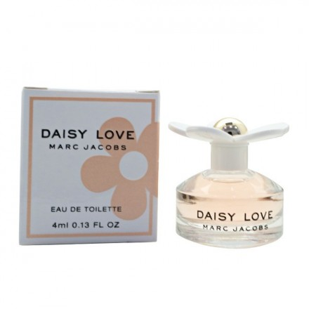 Daisy Love Woman (Miniatur) - Marc Jacobs
