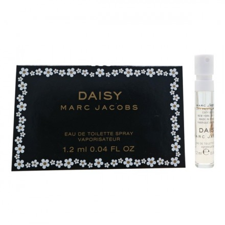 Daisy (Vial) - Marc Jacobs