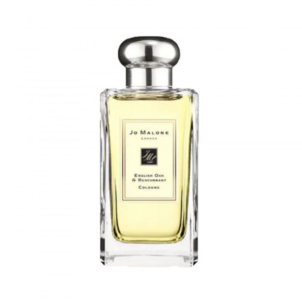 Jo Malone English Oak & Hazelnut Unisex