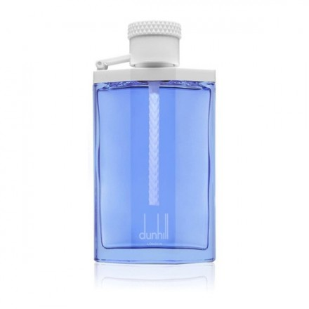 Desire Blue Ocean For Men