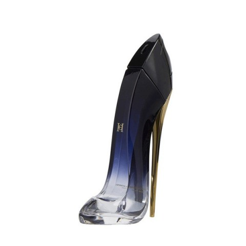 Good Girl Legere Woman - Carolina Herrera