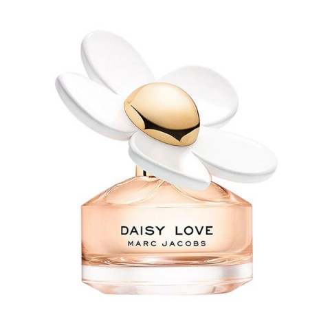 Daisy Love Woman 100 ML - Marc Jacobs