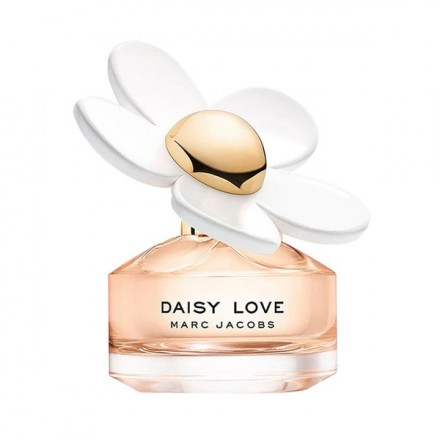 Daisy Love Woman 100 ML