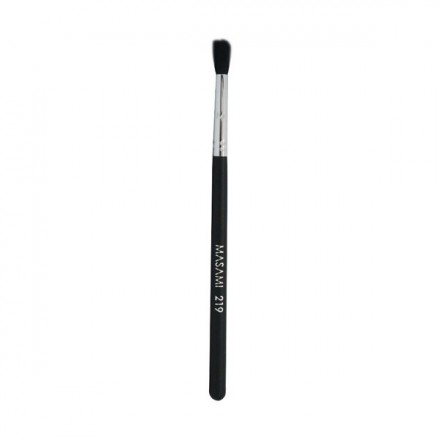 14CM 219 TAPERED BLENDING BRUSH MSM