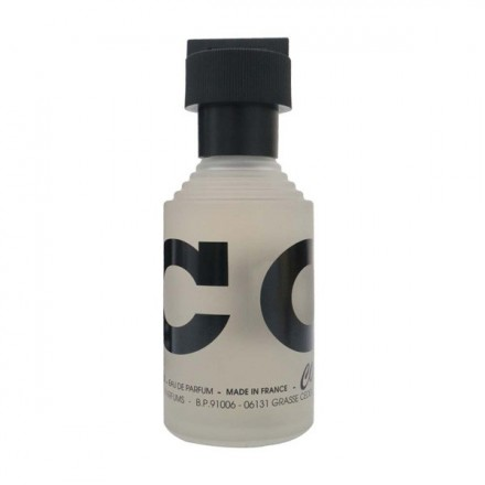 CO2 Black Pour Homme - Jeanne Arthes