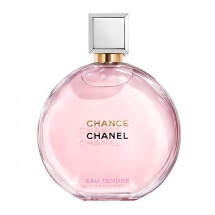 Chance Eau Tendre Woman EDP