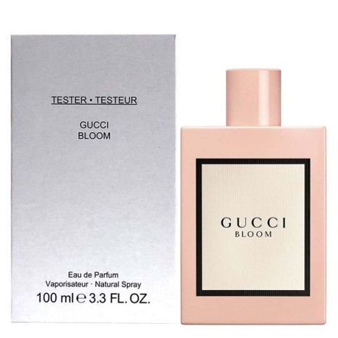 Bloom Woman (Tester) - Gucci