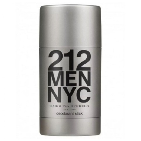 212 Man (Deo Stick) Carolina Herrera