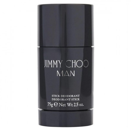 Jimmy Choo Man (Deo Stick) - Jimmy Choo
