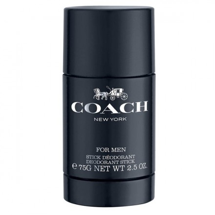 Coach For Men (Deo Stick)