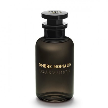 Ombre Nomade Unisex