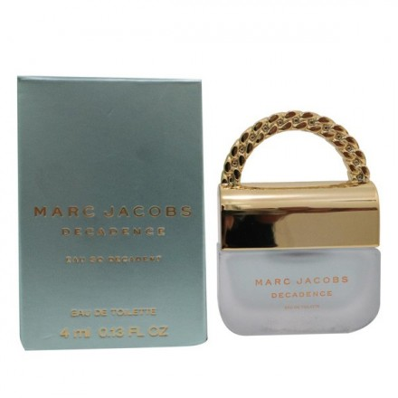 Decadence Eau So Decadent Woman (Miniatur)