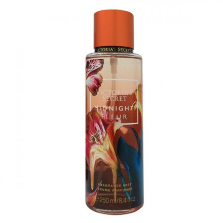 Midnight Fleur Fragrance Mist - Victoria Secret