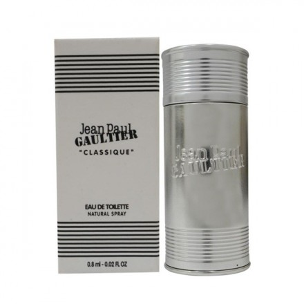 Jean Paul Gaultier Woman (Vial)