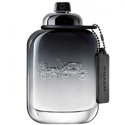 Coach For Men 200 ML