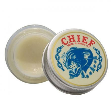 Chief Waterbased Pomade Panthera Travel - Chief