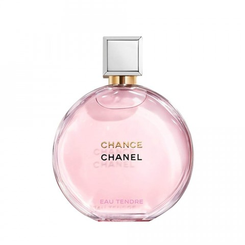 Chance Eau Tendre Woman EDP (50 ML)