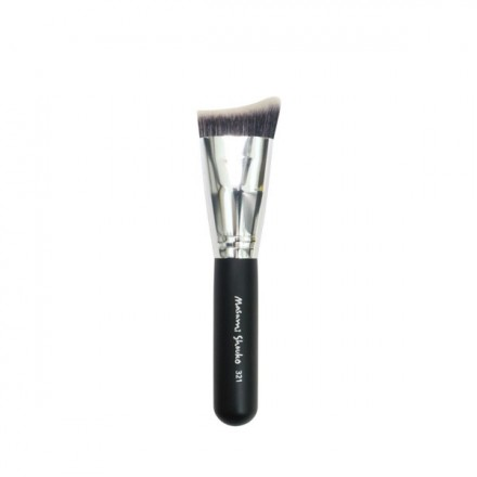 14CM 321 SCULPTING BRUSH MSM X