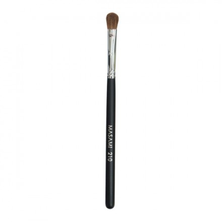 210 SMALL BLENDING BRUSH