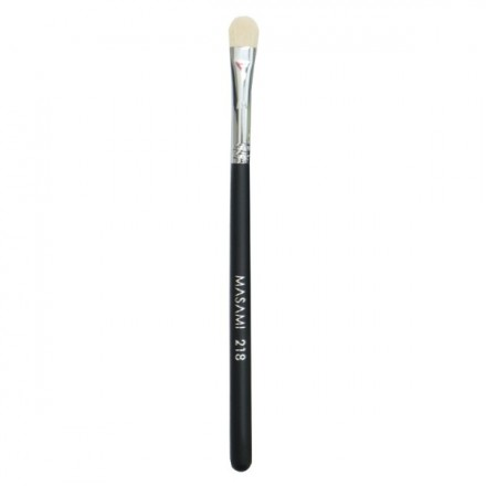 218 EYE BLENDER BRUSH