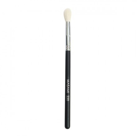 220 TAPERED BLENDING BRUSH