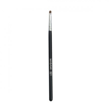 221 MINI EYESHADOW BRUSH