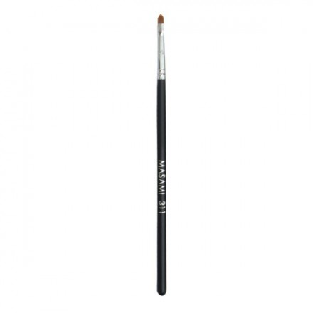 311 DETAIL EYE LINER BRUSH - Masami Shouko