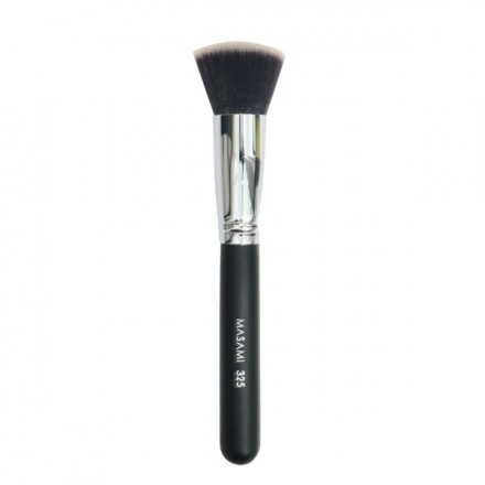 325 FLAT FOUNDATION BRUSH - Masami Shouko