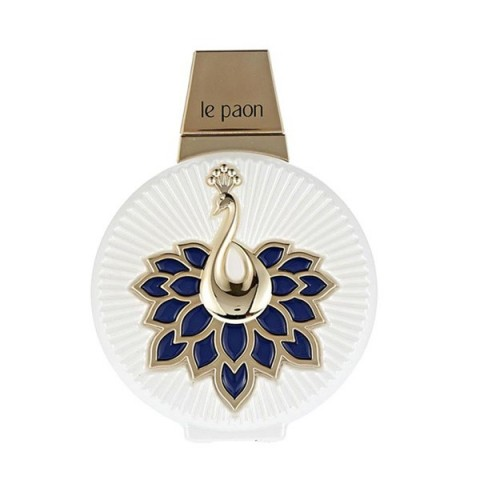 Le Paon For Woman - Emper