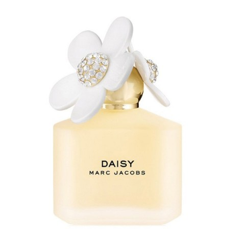 Daisy Anniversary Edition Woman - Marc Jacobs