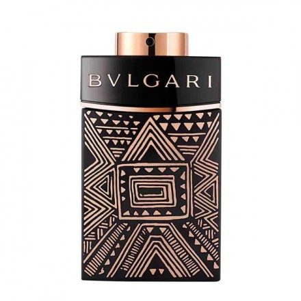 Bvlgari Man In Black Essence - Bvlgari