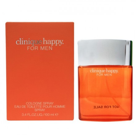 Happy Man (Tester) - Clinique