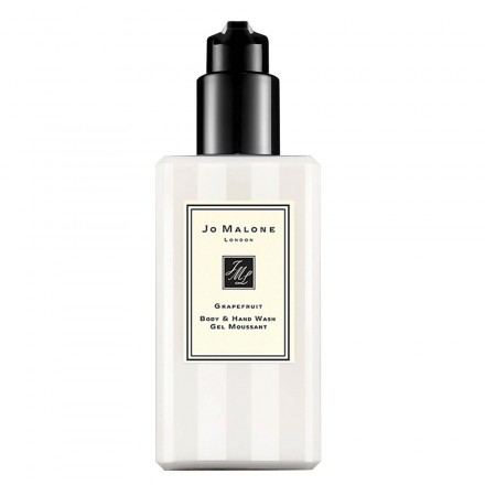 Grapefruit Unisex (Body & Hand Lotion)