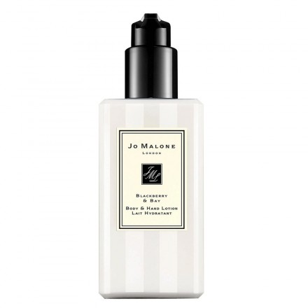 Blackberry & Bay Woman (Body & Hand Lotion)