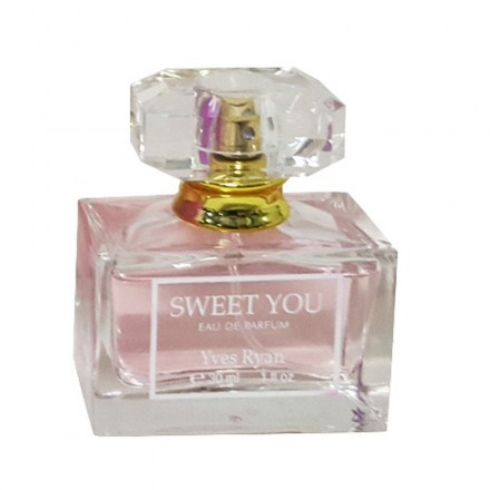 Sweet You Pour Femme