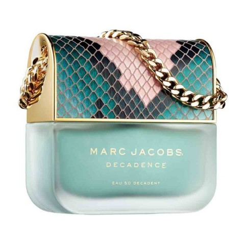 Decadence Eau So Decadent Woman - Marc Jacobs